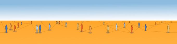 Plan para una sociedad P2P: el Estado-Socio y la economía ética