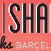 Primer OuiShare Drinks en Barcelona (16 Julio)