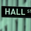 Entrevistamos a Alfredo Ouro, CEO en Hall St.