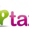 JoinUp Taxi y el taxi compartido en el Mundial de Balonmano