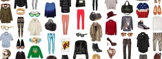 Convierte tu armario en una boutique online con Chicfy