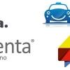 Idea.me, SaferTaxi, Afluenta y Wayra son noticia en LATAM