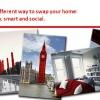 Knok recibe una inversión de 500.000