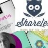 6 eventos colaborativos en 9 días