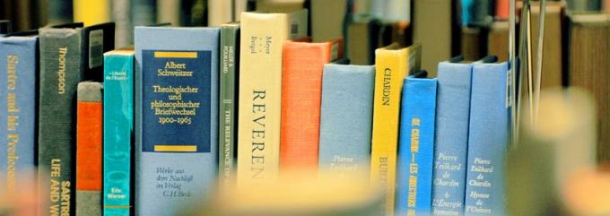 Libros on demand: nace Nubico y 24symbols se renueva