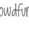 Petición para legislar el crowdfunding en España