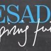 Consumo colaborativo: ¿preparados para el cambio de paradigma? - 13/05 en ESADE