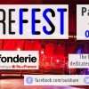 OuiShare Fest: programa, video, premios y fiesta