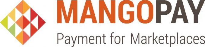 MangoPay de Leetchi, una solución de pagos para plataformas de consumo colaborativo