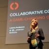 5 conclusiones tras el evento de consumo colaborativo en ESADE