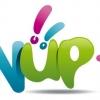 JoinUp Taxi consigue 200.000 euros y señala la dirección para la movilidad del futuro
