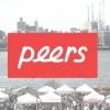 Nace Peers.org, un movimiento para la economía colaborativa