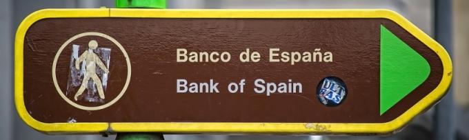 BBVA Research: La banca, amenazada por el crowdfunding