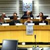 El Comité Económico y Social Europeo opina acerca del consumo colaborativo