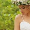 Nuptialista: compra o vende tu vestido de novia