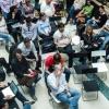 """La """"semana loca"""" de la economía colaborativa en Madrid, ¿moda o madurez?"""