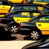 Uber gana la batalla al taxi en la Comisión Europea