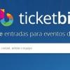 Entrevistamos a Ticketbis:
