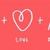 Airbnb apuesta al sentido de pertenencia con su nueva imagen