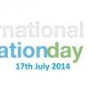 El 17 julio llega el segundo #iCollDay a tu ciudad
