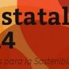 III Encuentro de Monedas Sociales en Valencia 24, 25 y 26 de octubre