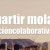 4 de diciembre - se estrena #compartirmola