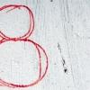 8 indicadores de la maduración del consumo colaborativo