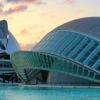 Valencia emprende en la Economía Colaborativa
