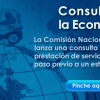 ¿Qué opinas sobre la economía colaborativa? Consulta pública de la CNMC