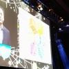 5 predicciones de Jeremiah Owyang sobre economía colaborativa para el 2015