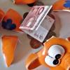 Veinte alternativas de consumo colaborativo que podrían arruinar a los bancos