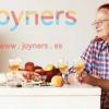 Joyners: compartir es vivir... una segunda juventud