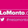 #MeLoMonto - Móntatelo con hombres y mujeres de tu zona