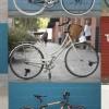Awaynshare aprende la lección y se centra en bicicletas