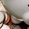 Mayo: récord de inversiones en consumo colaborativo