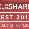 ¿Perdido en transición? OuiShare Fest 2015 del 20 al 22 de mayo