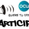 Participa en la encuesta de la OCU acerca del consumo colaborativo