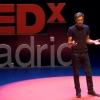El modo de producción ciudadano en #TEDxMadrid