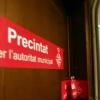 Multa de 60.000 euros a Airbnb y HomeAway en Barcelona