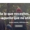 Entrevista a Relendo.com, el