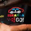 Teranga Go, la hospitalidad que nos mueve