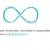 SharingAccelerator: aceleradora de startups de Economía Colaborativa responsable en Barcelona