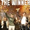 Sharing Academy gana los mobile premier awards 2016