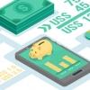 Fintech Summit: ¿relación de amor u odio con la banca?