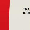 La Autoritat Catalana de la Competencia plantea una regulación de la economía colaborativa