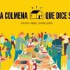 La Colmena Que Dice Sí, semana de puertas abiertas en Barcelona