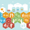 3 destacados y 5 olvidos de las nuevas directrices de la CEE sobre la Economía Colaborativa