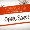 Coopdevs: software libre para grupos de consumo y bancos de tiempo