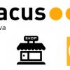 La cooperativa Abacus lanza un concurso para impulsar proyectos de economía colaborativa