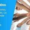 La OCU abre un portal de apoyo al ciudadano colaborativo